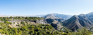 Valle de Garni, Armenia, 2016-10-02, DD 05-08 PAN.jpg