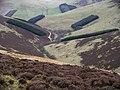Valley of the Back Burn - geograph.org.uk - 162276.jpg