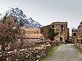 Vallica-Monte Padro-3.jpg