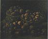 Van Gogh - Stillleben mit zwei Kartoffelkörben.jpeg