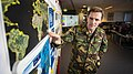 Van Loon Hoofd Defensie Expertise Centrum 03.jpg