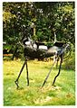 Van Meeuwen Centaur 2.jpg