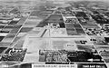 Van Nuys Army Airfield - California - 12 Sep 1942.jpg