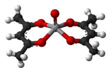 Vanadium - Wikipedia