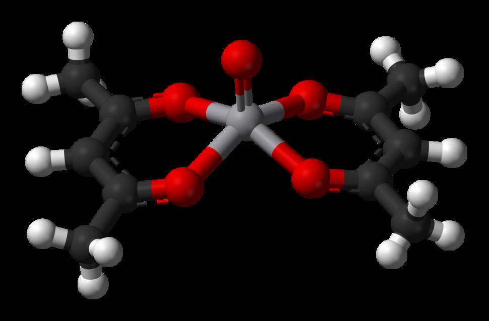 Vanadyl-acetylacetonate-from-xtal-3D-balls