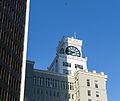Vancouver Block.jpg