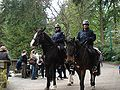 Vancouver Police.jpg