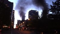File:Vancouver Police Threaten to Deploy Chemical Agent Tear Gas.webm