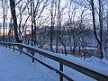 Vantaa IMG 2265.jpg
