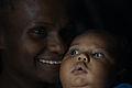 Vanuatu-humans-of-vanuatu-15.jpg