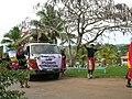 Vanuatu parade float (7749893696) (2).jpg