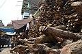 Varanasi (8716408927).jpg