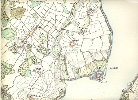 Varendorf(11)Ausschnitt-b.jpg