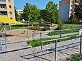 Varkausring Pirna (44490459282).jpg