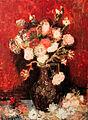 Vase mit Astern und Phlox - My Dream.jpg