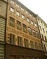Vasterlanggatan 7 March 2007.JPG