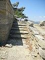 Vathypetro-elisa atene-3910.jpg