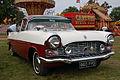 Vauxhall (3937323387).jpg