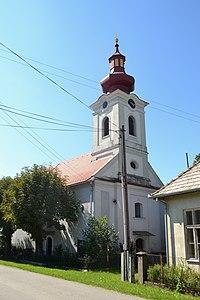 Veľká Ves - Evanjelický kostol.jpg