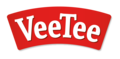 VeeTee Rice Logo.png