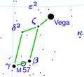 Vega in lyra.png