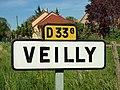 Veilly-FR-21-panneau d'agglomération-02.jpg
