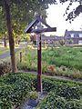 Veldkruis Tienrayseweg Helpeney (Horst).jpg