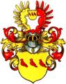 Velen-Wappenl 123 2.png