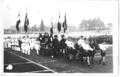 Velodrom - 1928.10.07 (1).tif