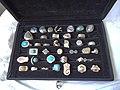 Velvet jewellery box.jpg