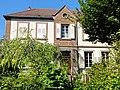Vendenheim rDannenberger 12.JPG