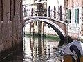 Venedig 046.jpg