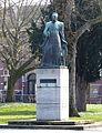 Venlo – Nolenspark - Standbeeld W. Nolens - panoramio (1).jpg