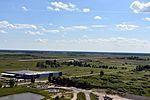Ventspils Airport 04.jpg