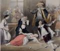 Verdi-Luisa Miller-1849.png