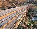 Verdigris Creek Bridge (520 Ave) from NW.JPG