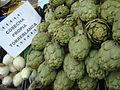 Verduras de Torreblanca.JPG