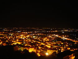 Veria Nightview3.jpg