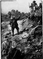 Verne - Le Superbe Orénoque, Hetzel, 1898, Ill. page 195.png