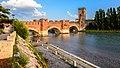Verona (29136620325).jpg