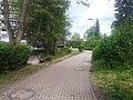 Verrohrter Lauf des Steinbaches zwischen dem Alten und Pflegeheim und Praunheimer Weg 1.jpg