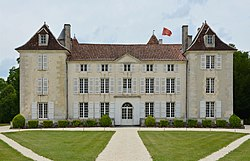Verteillac 24 Château Meyfrenie 2014.jpg
