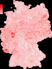 德国姓氏_德语人名-维基百科,自由的百科全书