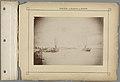 Vertrek van schepen der K.W.I.M (titel op object), NG-2015-4-1-34.jpg