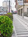 ViaAldoMoro-Frosinone.jpg