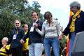 Via Catalana Barcelona Plaça Catalunya 21.jpg