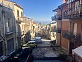 Via Porta Palermo, Valguarnera Caropepe.jpg
