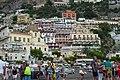 Via Positanesi D'America, 84017 Positano SA, Italy - panoramio (1).jpg