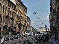 Via Vigevano, Milan, Italy, May 2018 (02).jpg