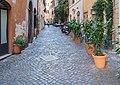 Via dei Cappellari (2).jpg